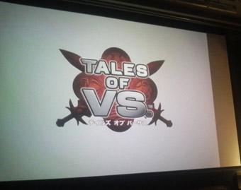 tales_of_vs