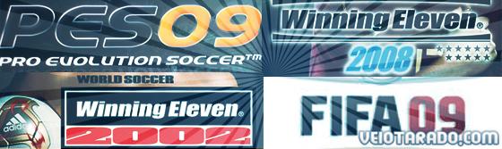 winning-eleven1