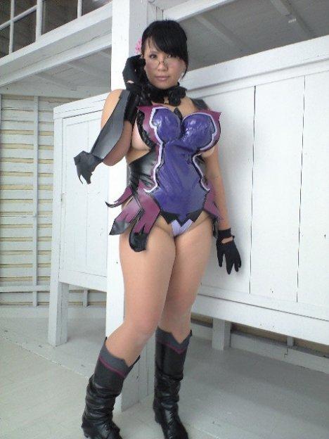 41360__468x_cattleya-cosplay-001