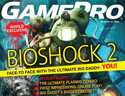 bioshock_2_big_daddy