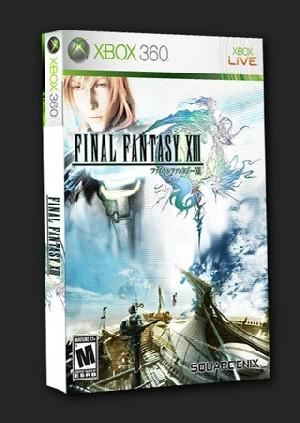 final-fantasy-xiii-360