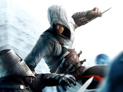 assassins-creed-10