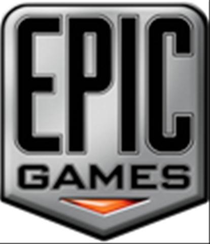 EpicGamesLogo3