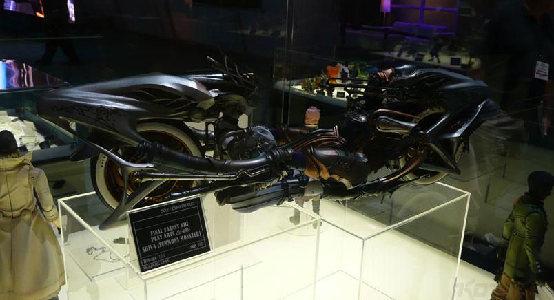 ffbike