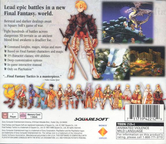 Final_Fantasy_Tactics_ntsc-back