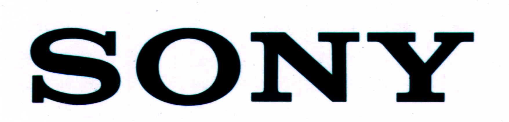 Notcias Da Sony CAVVES