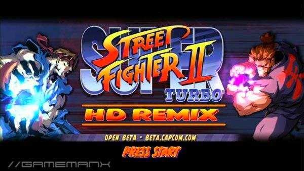 streetfighter-hd-beta