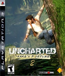 Uncharted+2+Box+art+3