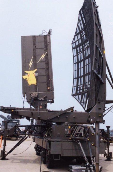 45333__468x_pikachu-radar-system