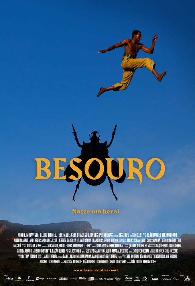 besouro_final2