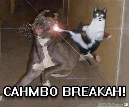 cahmbobreakah