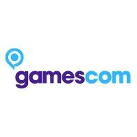 gamescom_696