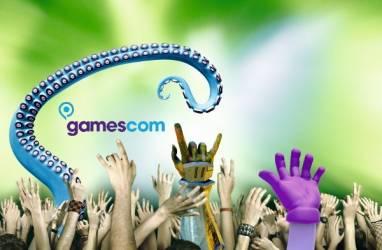 gamescom_qjgenth