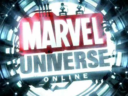 MarvelUniverseOnline