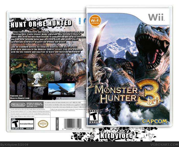 18482_monster_hunter_3_tri