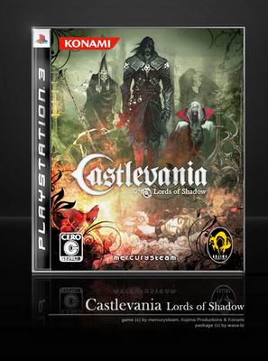 29879_castlevania_lords_of_shadow-v3