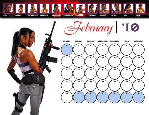 504x_Calendar_Sheva_February1