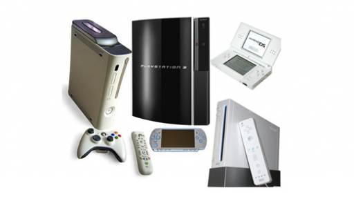 consoles512x288