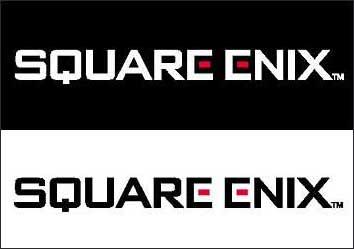 square_enix_logo_qjpreviewth