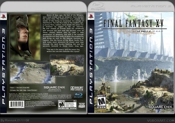 13876_final_fantasy_xv