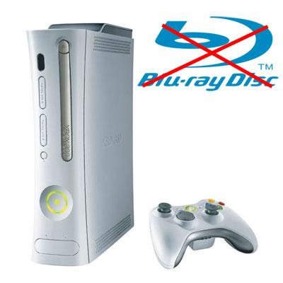 xbox360-blu-ray-no