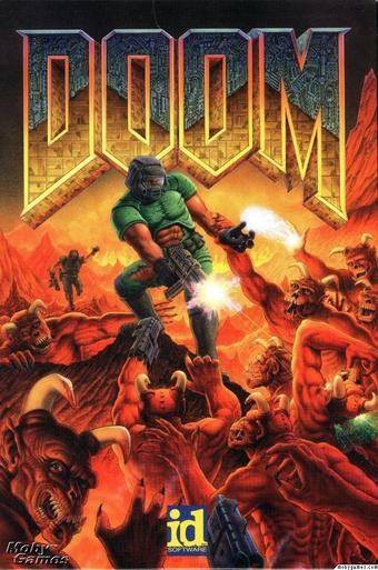 custom_1257096228267_Box-Doom-1