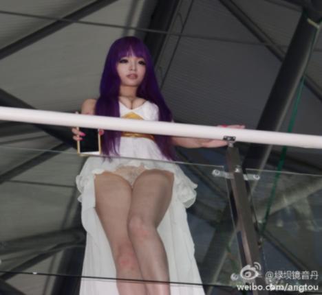 147388__468x_chinajoy-2012-004