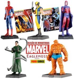 Colecao-de-Miniaturas-Marvel-Eaglemoss-01