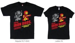 iron-bros