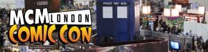 mcm_london_comic_con-2