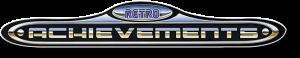 RA_Logo10