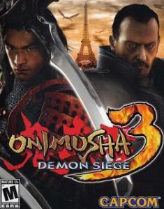 onimusha3-ps2