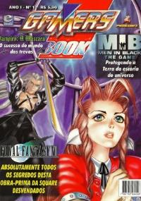 revista-gamers-1387233870666_200x285