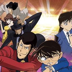 lupin-iii-vs-detective-conan-the-movie