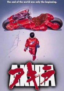 akira-anime-movie