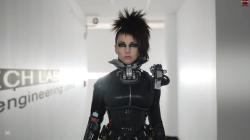 incredible-short-film-for-human-revolution-deus-ex