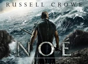 noe_filme
