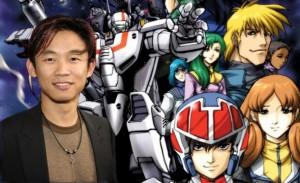 Robotech-James-Wan-Sony-590x360