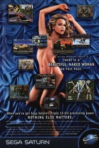 Sega-Saturn-System-Ad-Naked