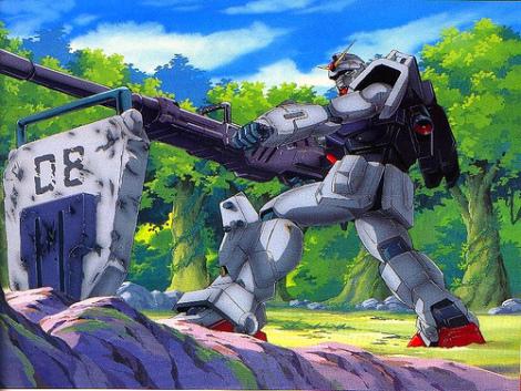 4b789-gundam8thmsteam-00