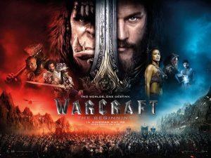 Warcraft-Trailer-de-Filme-com-ator-de-Vikings-que-adapta-o-popular-Game